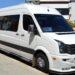 Transfer i Alanya, lufthavns transfer til og fra Alanya