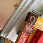 E-learning - tag din uddannelse i udlandet